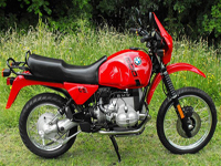 140 1987 bmw r80gs icon