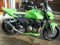 171 2005 kawasaki zr 750 j6f motorcycle streetfighter icon