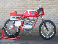 215 1968 benelli 349cc wards riverside icon