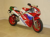 230 1994 honda nsr250 nsr 250 mc28 icon