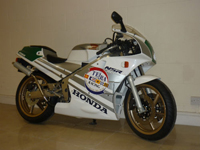 233 1988 honda nsr250 nsr 250 sp mc18 icon