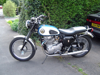 244 1957 bsa yamaha hybrid icon